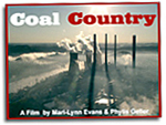Coal Country documentary